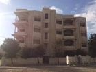 عمارة سكنية مميزة للبيع عمان الدوار الثامن -الجندويل -مقابل شركة زين -خلف شركة المناصيرة مباشرة