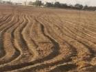 قطعة أرض للبيع في منطقة الموقر طور شمر