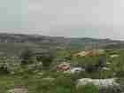 قطعة ارض للبيع جرش عنيبة مسنسله اطلاله بنوراما مميزه جدا