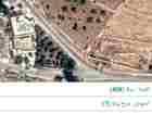 ارض للبيع في البلقاء السلط يرقا ٧٥١ متر بسعر ٣٥ الف