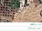 قطعة أرض فاخرة للبيع في البلقاء (يرقا) 760متر بسعر مغري