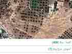 قطعة أرض مميزه للبيع في البلقاء السلط (يرقا) تقع على ثلث شوارع بسعر مغري