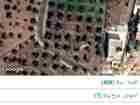 ارض للبيع في يرقا اراضي السلط تقع على شارعين بسعر مغري