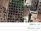ارض للبيع في السلط منطقة يرقا تقع على شارعين بسعر مغري