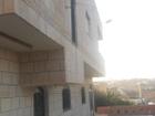 بيت للبيع شفا بدران