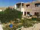 الزرقاء شومر الغربي اسكان البلدية