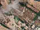 قطعة ارض بسعر مميز في مرج الحمام