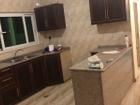 شقة للايجار بماركا الشمالية