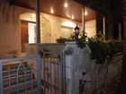 شقة للايجار في منطقة دير غبار