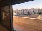 شقة 215 متر مربع بسعر لقققققققققطة
