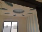 شقة 173 متر مربع سوبر ديلوكس بأجمل مناطق الكوم وبسعر مميز