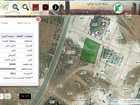 قطعة ارض للبيع حوض الحويطي قرب المدارس العالمية طريق المطار