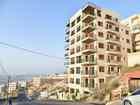 شقة ١٥٠ متر أرضية مع حديقة وترأس بين الجبيهة وابونصير قرب مطعم ديوان زمان ٦٨ ألف