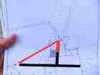 1000 متر قوشان مستقل منطقة الرياض تبعد عن الشارع الرئيسي 400 متر فقط