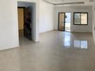 شقة فاخرة 150 م للبيع في شفا بدران