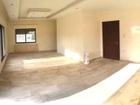 شقة + تراس بمساحة 430م للبيع في دابوق