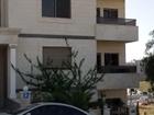الموقع بالتفصيل من دوار النهضة باتجاه طريق المطار بعد شركة مرسيدس وكازية توتال يمين