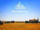 جنوب عمان منطقة منجا قطع اراضي للبيع