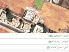 الخشافيه رجم مسلم ارض 588م