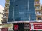 شارع المدينه المنوره مجمع هشام سلامه2 التجاري بجانب عيادات ابن الهيثم عمان