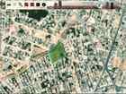 أرض للبيع المفرق حي الحسين