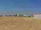 ارض مميزة منطقة الطنيب طريق المطار بسعر مغري