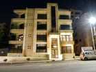 شقة ١١٥ متر طابق اول شارع الأردن خلف دائرة الإفتاء ومقابل الأحوال المدنية الرئيسية ٥٠ ألف دينار