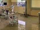 عيادة اسنان تعمل بشكل ممتاز في طبربور