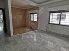 شقة مميزة للبيع في ضاحية الأمير راشد