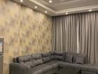 شقة غرفة وصالة مفروشة في الصويفية