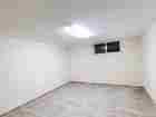 شقة دوبلكس للبيع في ضاحية الامير حسن بالقرب من ديوان الخدمه 203 متر بسعر لقطة
