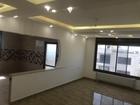 شقة فاخرة جديدة شارع المطار ١٨٦ متر