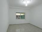 شقة 150 متر دفعة 30000 الف واقساط شهرية  500