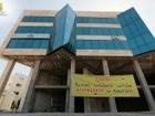 مخازن فخمة في أكثر المناطق حيوية في مدينة اربد