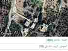 ارض للبيع في ماحص (الميدة) حوض بويب الشرقي بسعر مغري