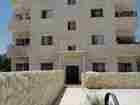 عمارة سكنية استثمارية للبيع