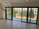 شقق جديدة للبيع الرابية مساحة 190م تشطيبات سوبر ديلوكس وباسعار مناسبة