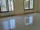 شقة للبيع دير غبار خلف مدارس القمة 187م سوبر ديلوكس بسعر مميز