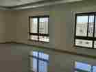 شقة للبيع دير غبار خلف مدارس القمة 200م طابق ثانى 3غرف نوم جميعها ماستر سوبر ديلوكس
