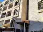 شقة في طبربور -الخزنة للايجار