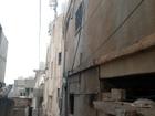 جبل النزهه بعد حلويات مشوار تحت مدارس الوكاله