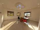 شقة العمر 150 متر طابق اول وثاني وثالث  دفعة 30000 وكل شهر 500 بمنطقة حي الصفا طبربور