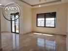 شقة فارغة للايجار الامير راشد مساحة 140م طابق ثالث تشطيب سوبر ديلوكس
