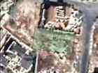 قطعتين ارض متلاصقات للبيع دابوق بالقرب من قصر المناصير