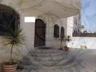 بيت مستقل للبيع في منطقة المقابلين ام القصير خلف محطة الكهرباء