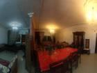 شقة كبيره واسعه للبيع منطقة طبربور