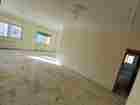 شقة لقطة بسعر مغرى جدا للبيع 215م خلدا أم السماق 4 نوم عرض نارررر 79ألف