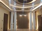 شقة أرضية للبيع في عرجان/المدينة الرياضية
