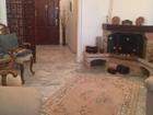 شقة قرب الدر المنثور