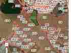 ارض تصلح مزرعه او مصنع او شاليه في موبص شارع الاردن